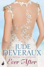 Ever After : Nantucket Brides : Book 3 - Jude Deveraux