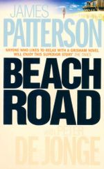 Beach Road - James Patterson