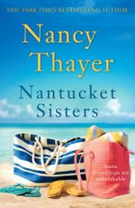 Nantucket Sisters - Nancy Thayer