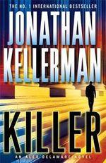 Killer - Jonathan Kellerman