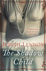 The Shadow Child - Judith Lennox