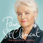 The End of an Earring - Pam St Clement