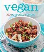 Vegan : Vegan - Parragon