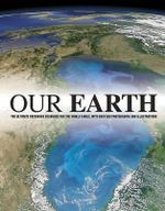 Our Earth - A Family Reference Guide : Invented and Apocryphal Naratives of Travel