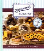 Entenmann's Bake Shop : Entenmann's - Jo Kirchherr