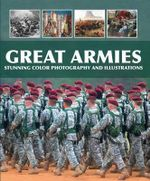 Great Armies