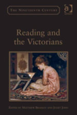 Reading and the Victorians