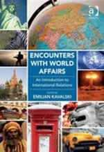 Encounters with World Affairs : An Introduction to International Relations