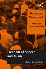 Freedom of Speech and Islam