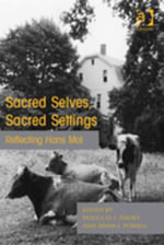 Sacred Selves, Sacred Settings : Reflecting Hans Mol