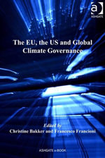 The EU, the US and Global Climate Governance