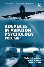 Advances in Aviation Psychology : Volume 1