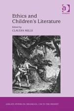 Ethics and Children's Literature