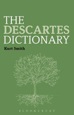 The Descartes Dictionary - Kurt Smith