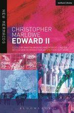 Edward II Revised - Christopher Marlowe