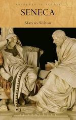 Seneca - Marcus Wilson