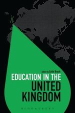 Education in the United Kingdom : Education Around the World