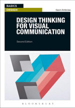 Design Thinking for Visual Communication - Gavin Ambrose