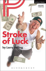 Stroke of Luck - Larry Belling