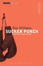 Sucker Punch - Roy Williams