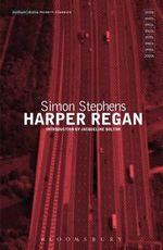 Harper Regan : Modern Classics - Simon Stephens