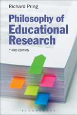 Philosophy of Educational Research - Richard Pring