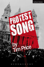 Protest Song - Tim Price