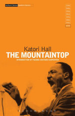 The Mountaintop - Katori Hall