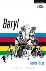 Beryl - Maxine Peake