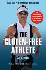 The Gluten Free Athlete - Ian Stokell