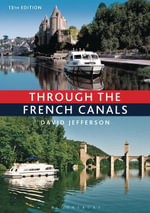 Through the French Canals - David Jefferson