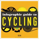 Infographic Guide to Cycling - RoadCyclingUK