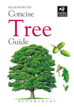 Concise Tree Guide - Bloomsbury Publishing