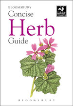 Concise Herb Guide - Bloomsbury Publishing