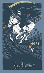 Mort : Discworld : The Death Collection - Terry Pratchett