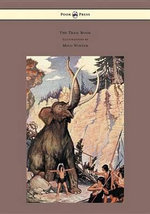 The Trail Book - With Illustrations by Milo Winter - Mary Austin