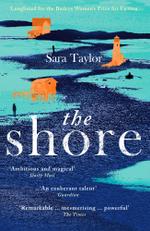 The Shore - Sara Taylor