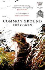 Common Ground - Rob Cowen