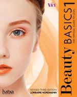 Beauty Basics Level 1 : The Official Guide - Lorraine Nordmann