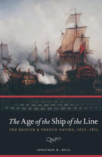 The Ship of the Line : A History in Ship Models - Brian Lavery