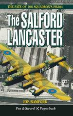 The Salford Lancaster - Joe Bamford