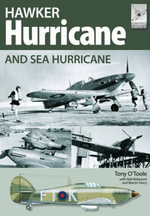 Hawker Hurricane and Sea Hurricane : Hawker Hurricane - Neil Robinson