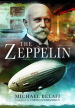 The Zeppelin - Michael Belafi