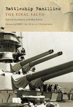Battleship Ramillies : A Final Salvo - Mick French