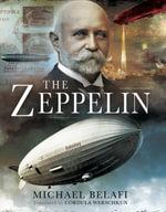 The Zeppelin - Michael Belafi Belafi