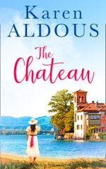 The Chateau - Karen Aldous