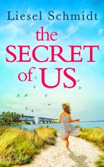 The Secret of Us - Liesel Schmidt