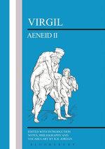 Virgil : Aeneid II