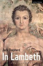 In Lambeth - Jack Shepherd