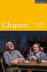 Chapatti - Christian O'Reilly
